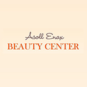 Asoll Enax Beauty Center
